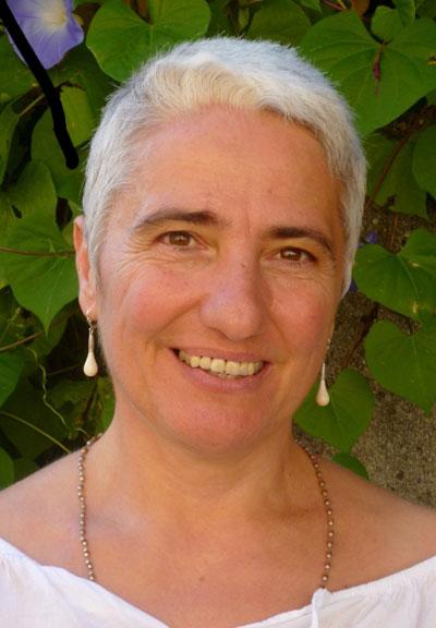 Rosina Turco