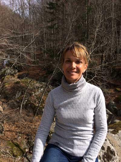 Céline Jacquottet