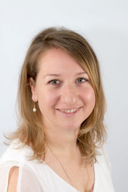 Céline Peronnet