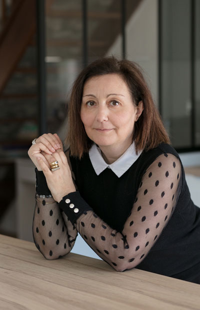 Christine Roig