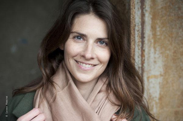 Gaëlle Brunet
