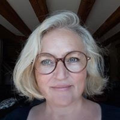 Karine Agnez