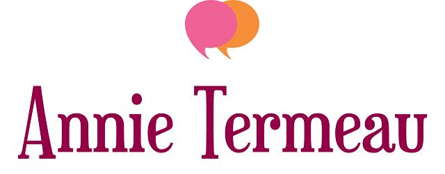 Annie Termeau
