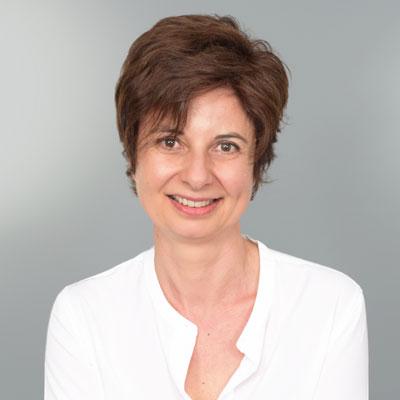 Véronique Quéval