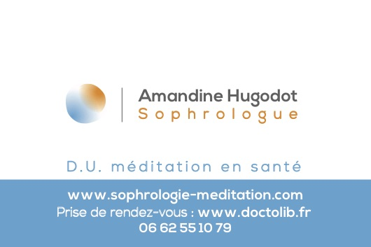 Amandine Hugodot carte de visite recto.jpg