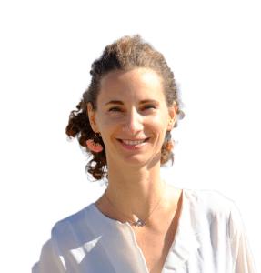 Amandine Hugodot sophrologue.png