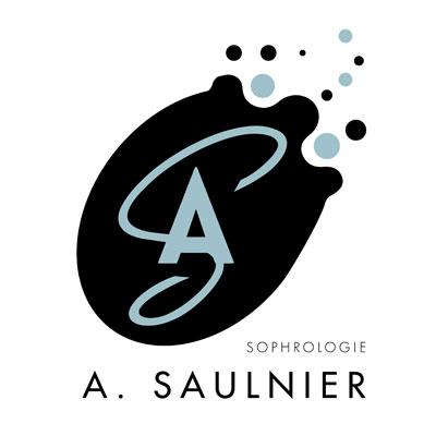 Annabel Saulnier