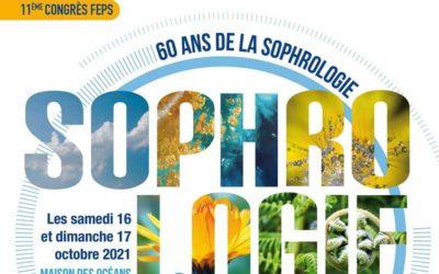 Congrès FEPS 2021 – 16 & 17 octobre