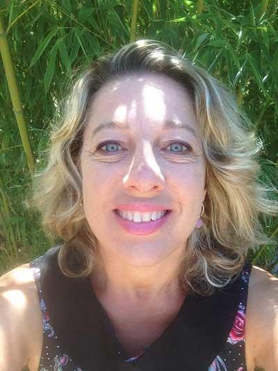 Françoise Heisserer