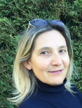 Estelle Pylyser-Thomasson