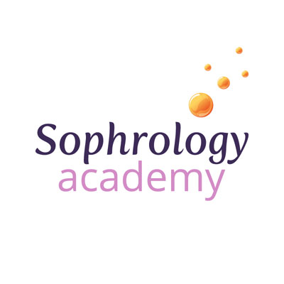 The Sophrology Academy
