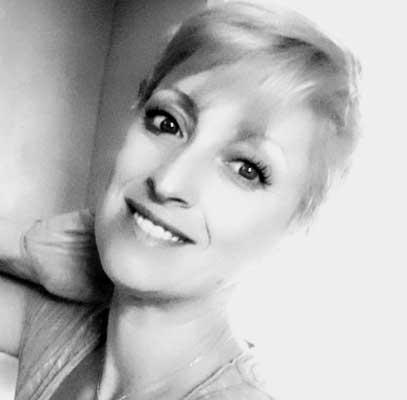 Nathalie Postic