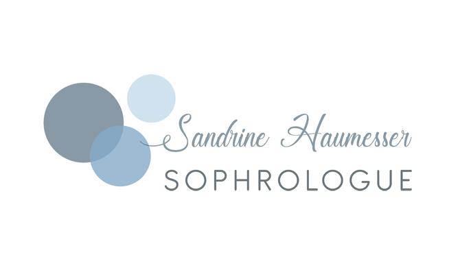 Sandrine Haumesser
