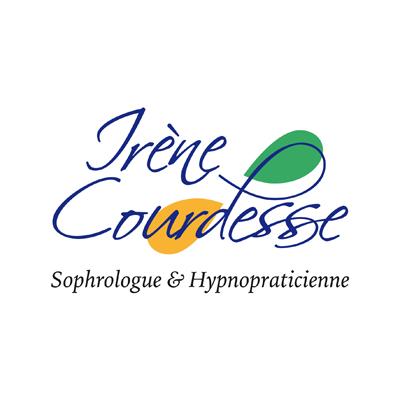 Irène Courdesse