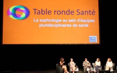 Congrés FEPS 2018 – Les tables-rondes