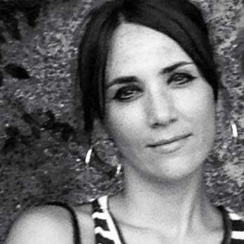 Séverine Rueda