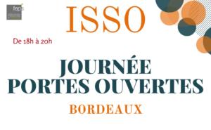 ISSO Bordeaux
