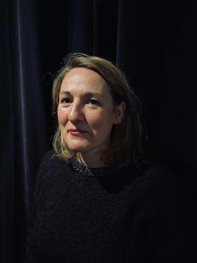 Elise Wils