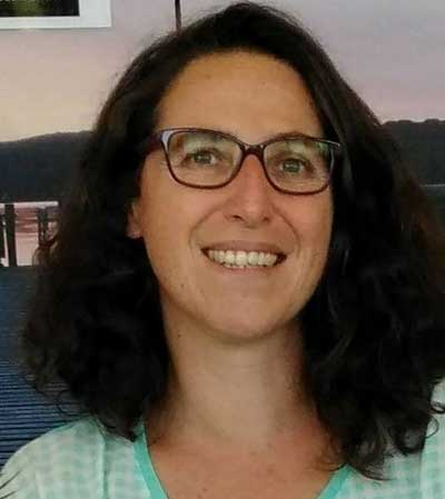 Cécile Bassan