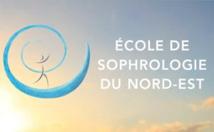Journée d'information et de sensibilisation à la sophrologie - ESNE - 02 octobre 2021